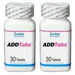 AddTabz side effects