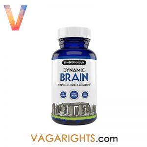Dynamic Brain Reviews