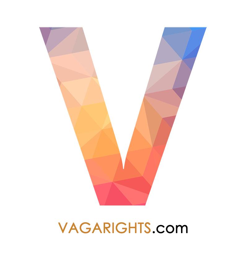 VAGARIGHTS