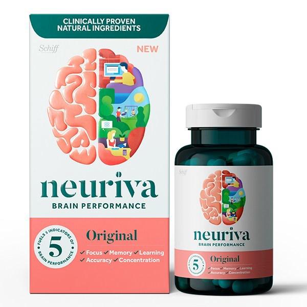 Neuriva side effects