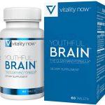 Youthful Brain side effects