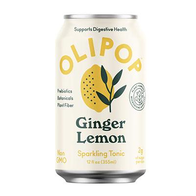Olipop Review