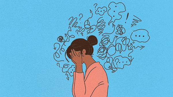 Can theanine increase anxiety