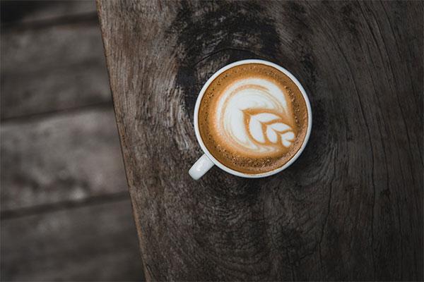 Coffee VS Caffeine Pills for Studying